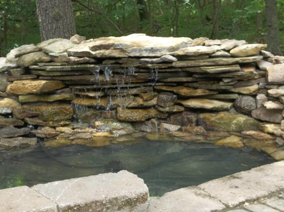 It Companies in Dallas with  Spaces Also Commercial Water Features Dallas Tx Custom Water Features Dallas Tx Fountain Repair Company Dallas Tx Fountain Repair Contractor Dallas Tx Fountain Repair Dallas Tx