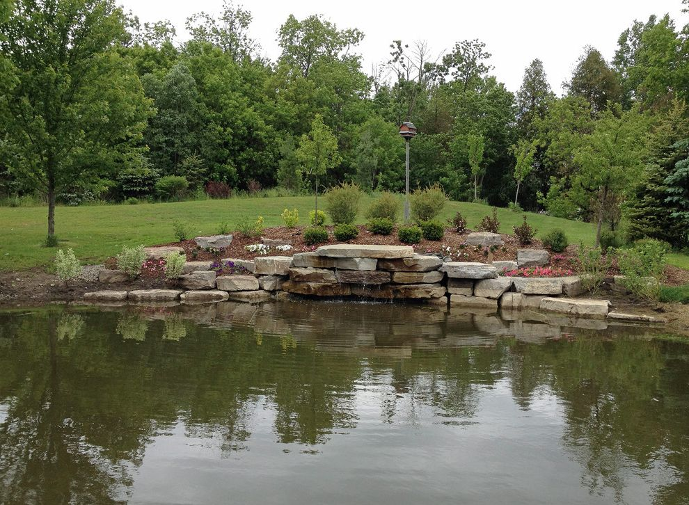 It Companies in Dallas with  Spaces  and Fountain Repair Company Dallas Tx Fountain Repair Dallas Tx Historic Fountain Repair Dallas Tx Paver Patios Drives Pool Landscape Design Retaining Walls Water Features