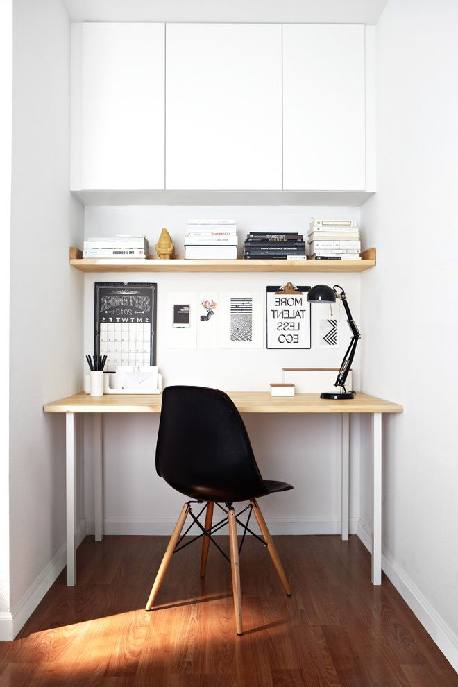 Jerome 39 s el cajon for scandinavian home office and alcove Jerome s el cajon