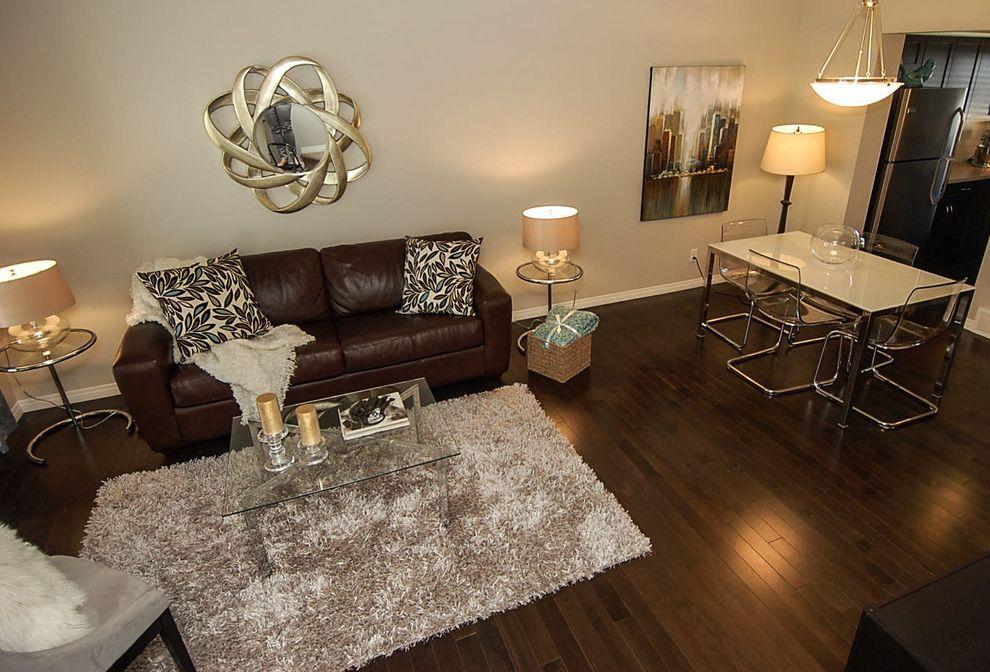 Joe Hayden Realtor    Family Room  and Calgary Decor Decorating Home Staging Real Estate Realtor Yyc