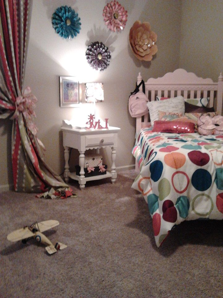 Joes Carpet    Bedroom  and Carpet Carpets Carpet Tiles Flooring