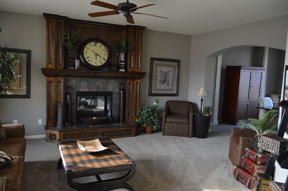 Joes Carpet    Living Room Also Carpet Carpets Carpet Tiles Flooring