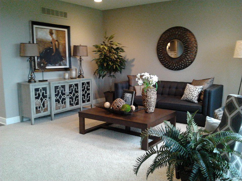 Joes Carpet    Living Room  and Carpet Carpets Carpet Tiles Flooring
