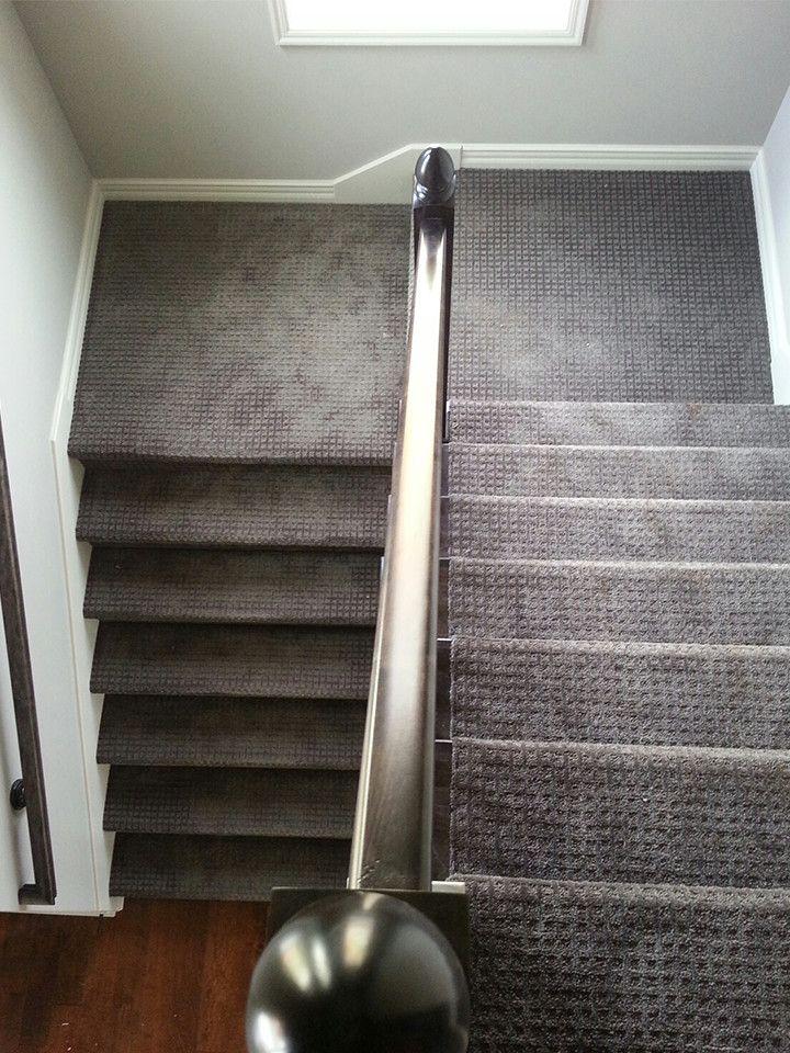 Joes Carpet    Staircase Also Carpet Carpets Carpet Tiles Flooring
