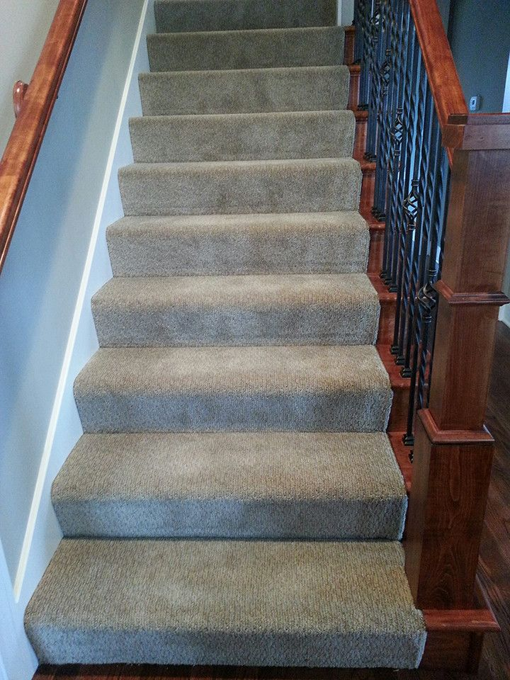 Joes Carpet    Staircase  and Carpet Carpets Carpet Tiles Flooring