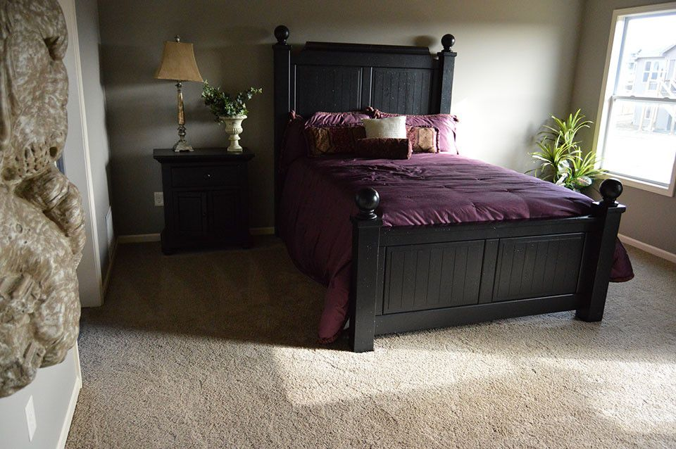 Joes Carpet with  Bedroom Also Carpet Carpets Carpet Tiles Flooring