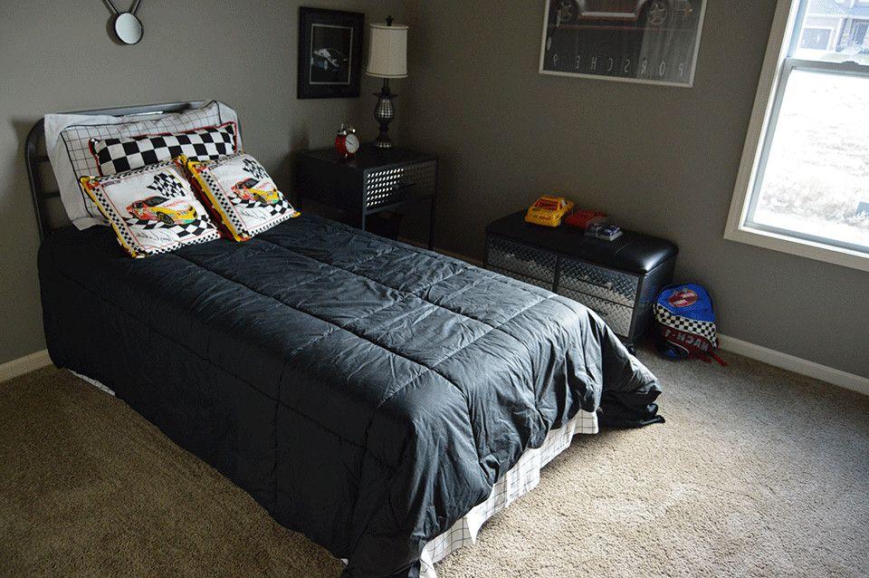Joes Carpet with  Bedroom  and Carpet Carpets Carpet Tiles Flooring