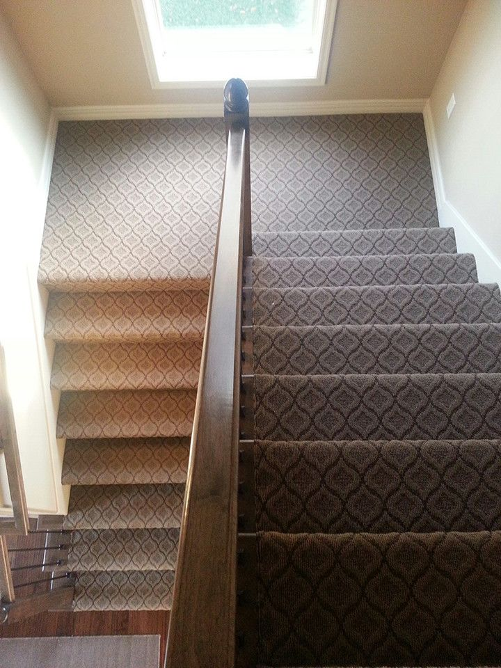 Joes Carpet with  Staircase  and Carpet Carpets Carpet Tiles Flooring
