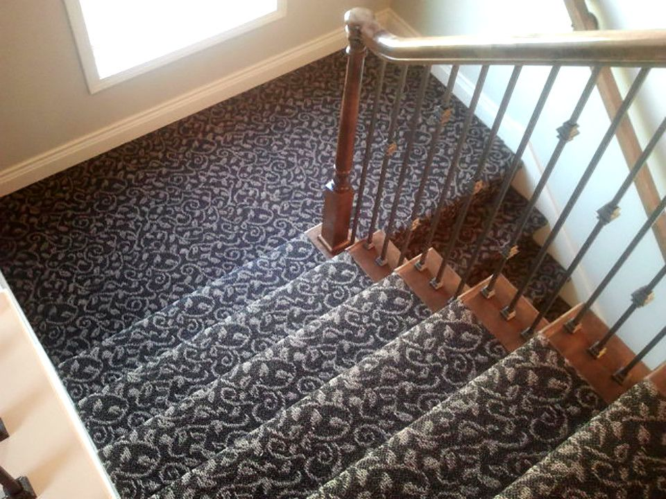 Carpet $style In $location