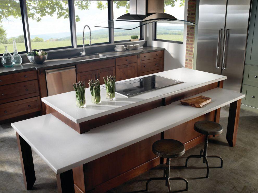 Juliska Sale with Contemporary Kitchen Also Cosentino Countertops Eco Kitchen