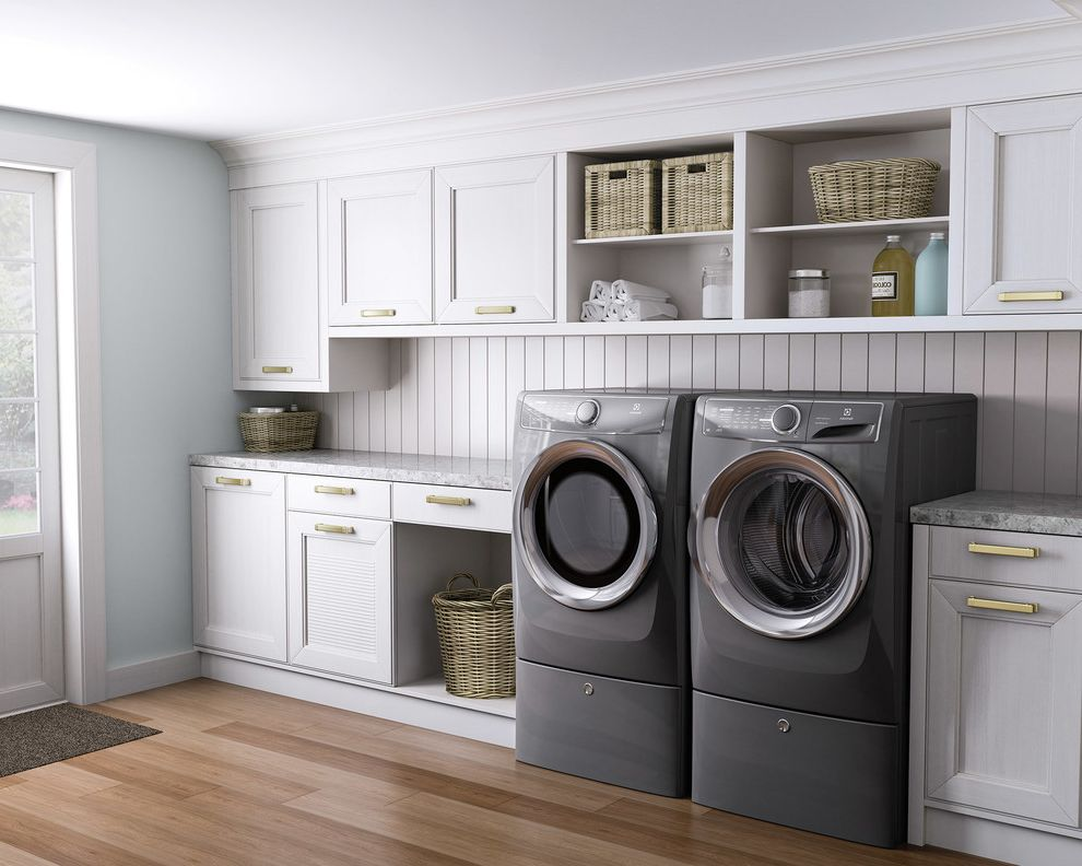 Kam Appliance   Modern Spaces Also Front Load Laundry Laundry Laundry Products Laundry Room Appliances