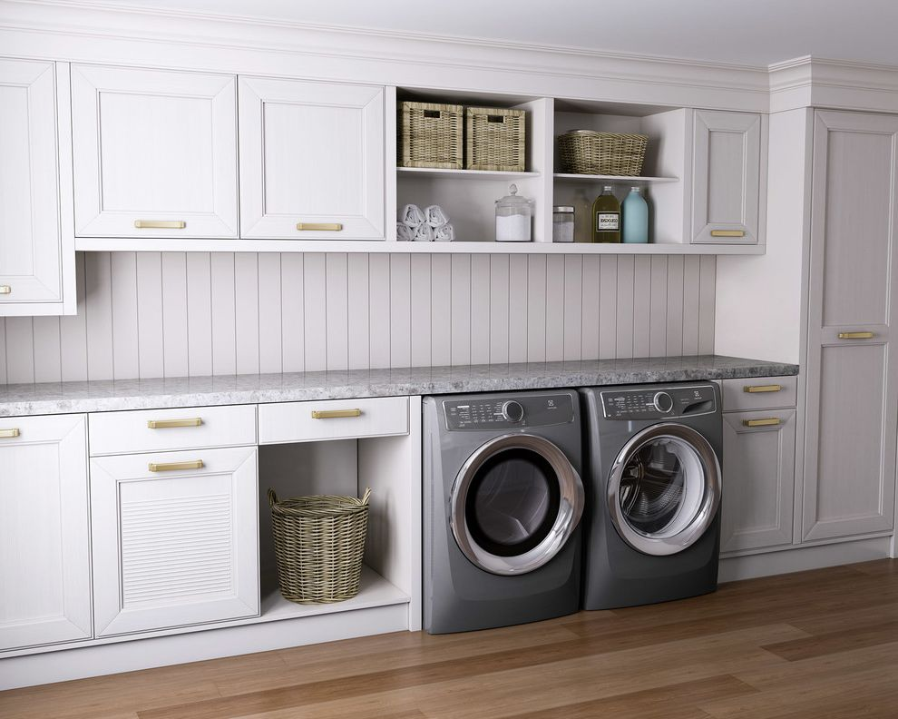 Kam Appliance   Modern Spaces  and Front Load Laundry Laundry Laundry Products Laundry Room Appliances