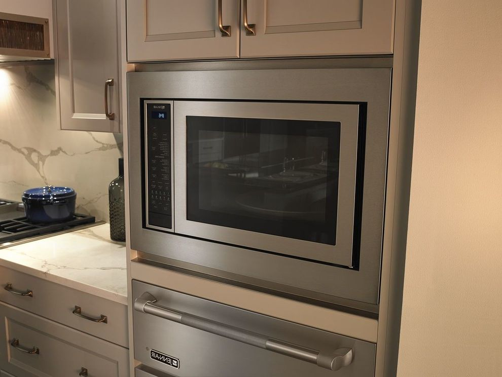 Kam Appliance   Transitional Kitchen  and Cooler Dishwashers Microwaves Ranges Refrigerators Wine Refrigerator