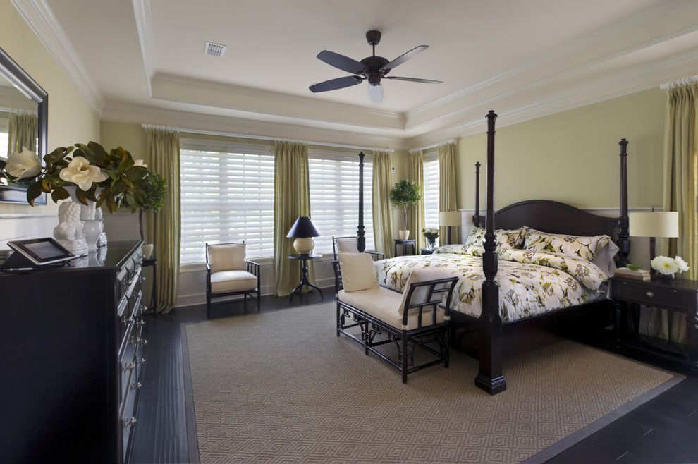 Kb Homes Orlando    Spaces  And