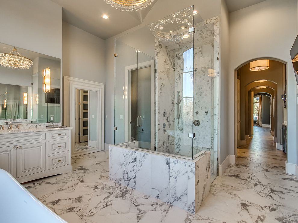 Keller Williams Okc with Traditional Bathroom Also Edmond Luxury Okc Oklahoma Oklahoma City Thunder