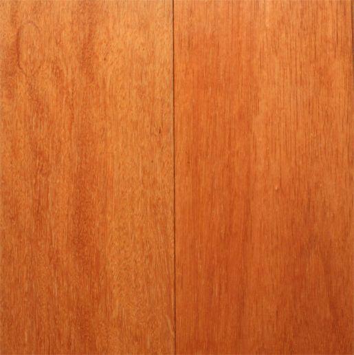 Kempas Hardwood Flooring    Spaces Also Hardwood Flooring Kempas Kempas Wood Flooring