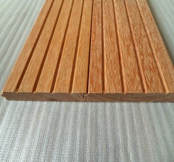 Kempas Hardwood Flooring with  Spaces  and Hardwood Flooring Kempas Kempas Wood Flooring