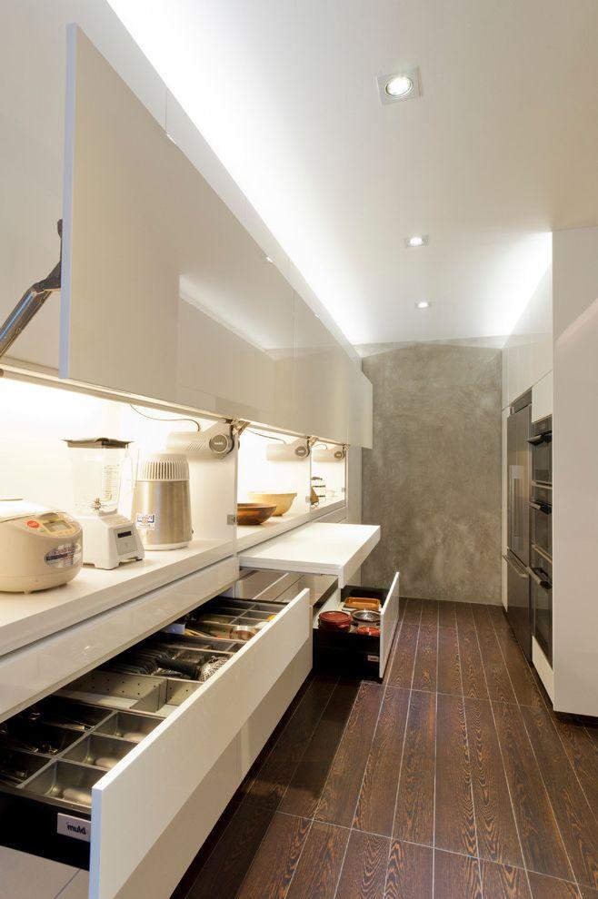 Kettle Moraine Appliance   Contemporary Kitchen Also Contemporary