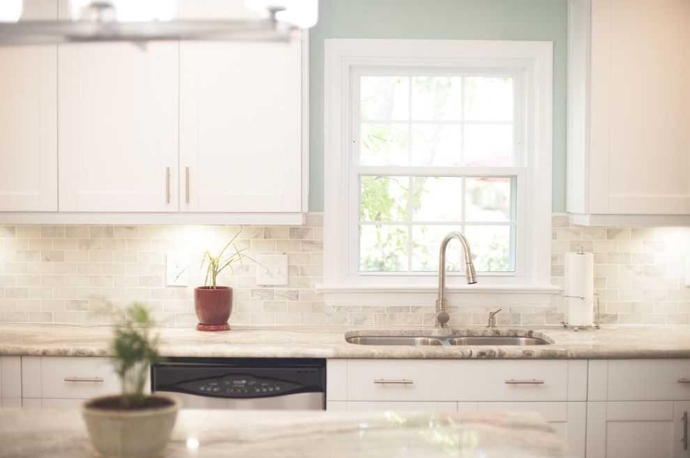Granite Expo Kitchen Cabinets