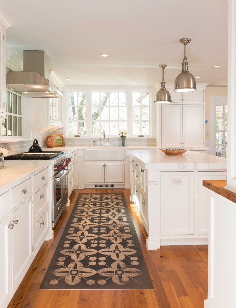 Kitchens $style In $location