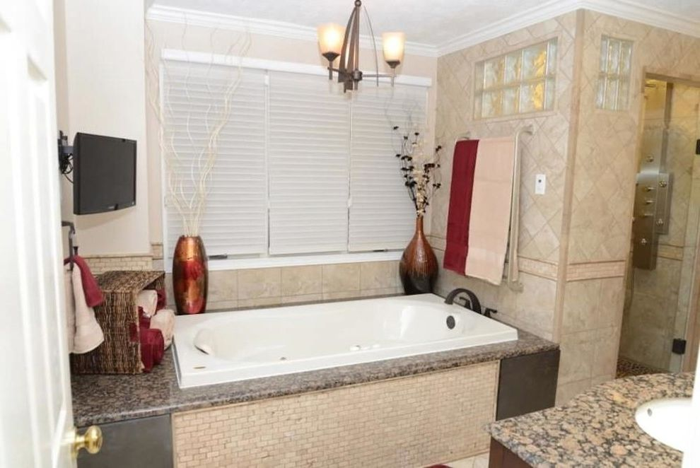 Knox Rail Salvage with Traditional Bathroom Also Decor Fixtures Flooring Home Interior Kitchen Remodel Traditional
