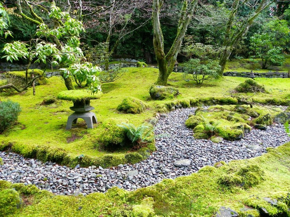 Landscapers Depot with Asian Landscape Also Creative Landscape Depot Dry River Bed Japanese Lantern Kitchener Waterloo Water Feature Zen Garden