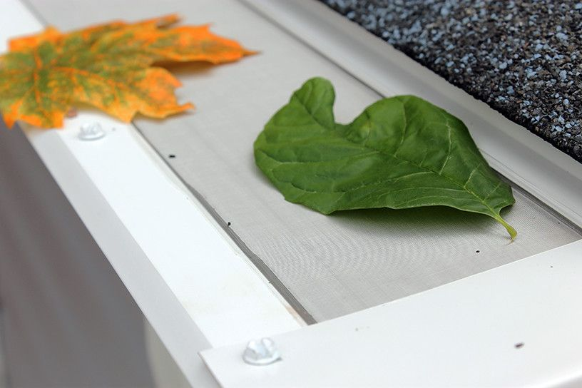 Leaf Filter Reviews   Traditional Exterior Also Gutter Covers Gutter Guards Gutter Protection Gutters Leaf Filter Leaf Gutter Guards Leaffilter Rain Gutter Guards Rain Gutters