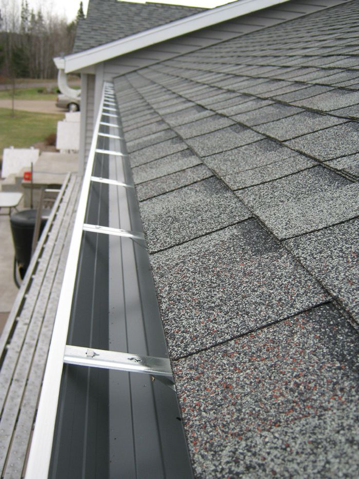 Leaf Filter Reviews with Traditional Exterior  and Gutter Covers Gutter Guards Gutter Protection Gutters Leaf Filter Leaf Gutter Guards Leaffilter Rain Gutter Guards Rain Gutters