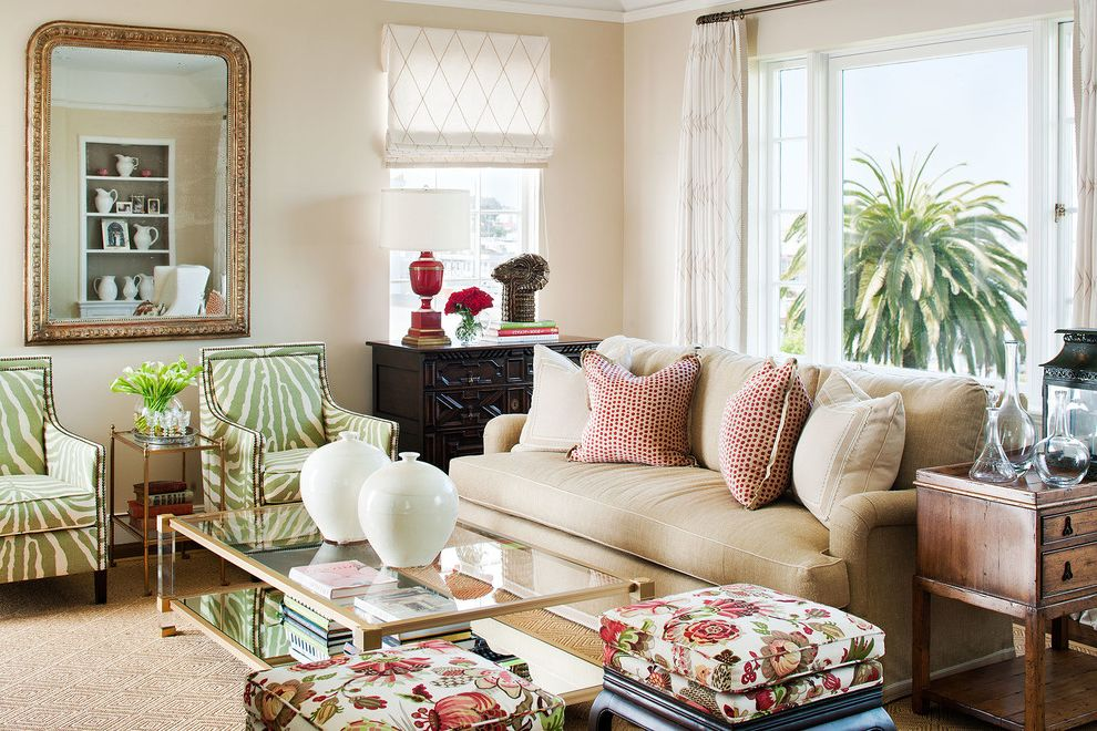 Lee Blum Furniture With Traditional Living Room Also Acrylic Glass Coffee Table Antique Chest Fl Green Zebra Chairs Jan Showers Lamps Mary