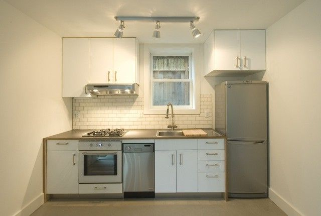 Lg Dishwasher Reviews with Modern Kitchen  and Modern