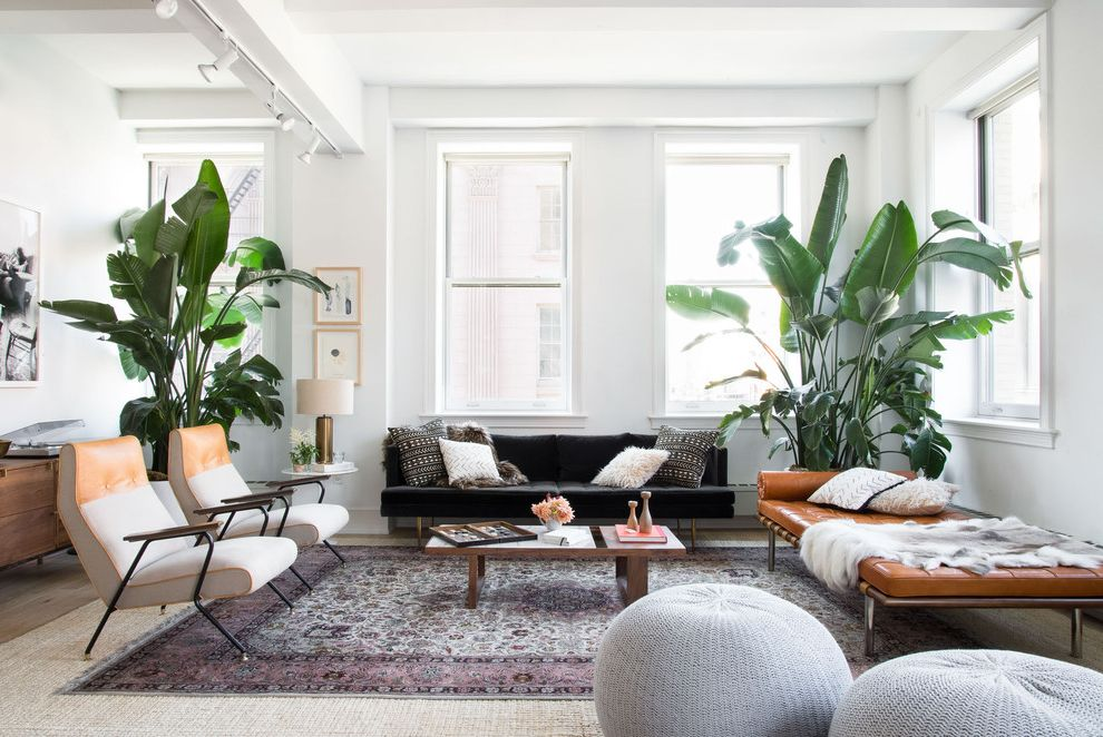 Scandinavian Living Room $style In $location