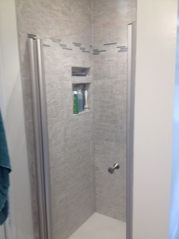 Lowes Amherst Nh    Bathroom Also Delta Fixtures Diamond Wallace Cloud Truecolor Floriana Heather Tile Granite Vanity Top Kohler