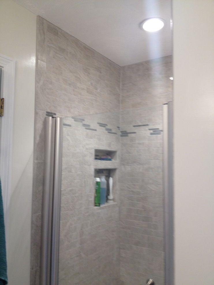 Lowes Amherst Nh    Bathroom  and Delta Fixtures Diamond Wallace Cloud Truecolor Floriana Heather Tile Granite Vanity Top Kohler