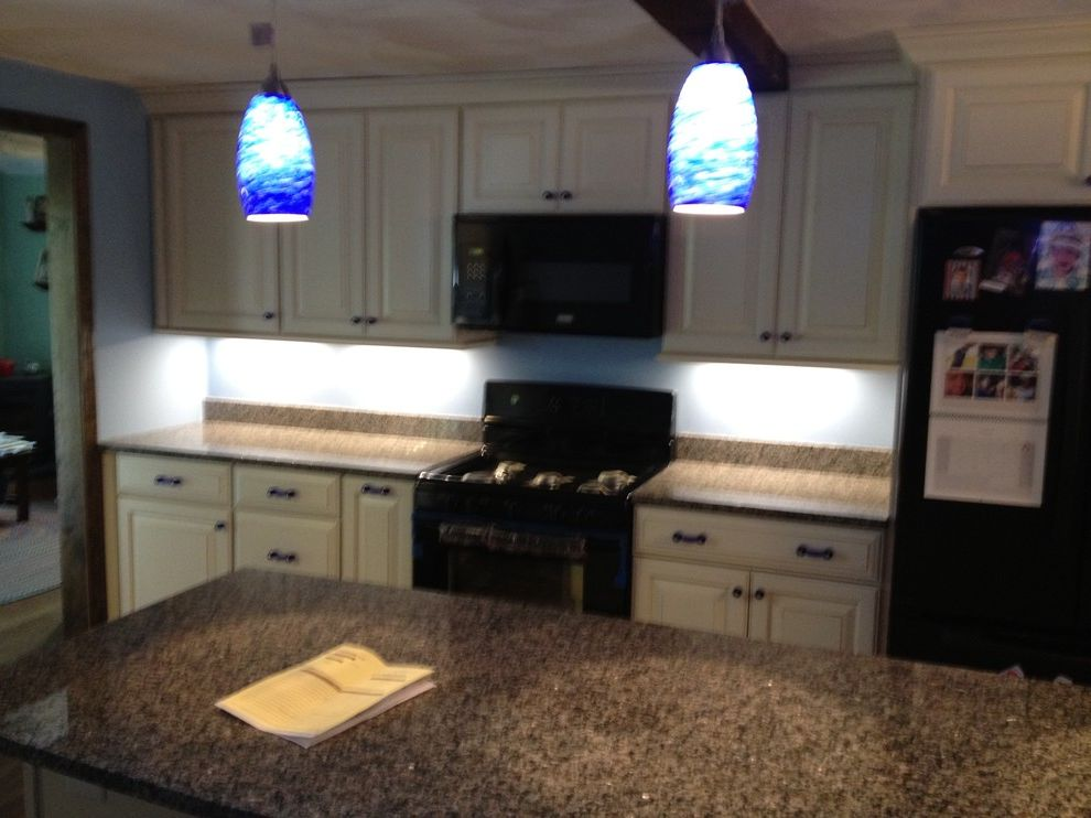 Lowes Amherst Nh with Modern Kitchen Also Modern