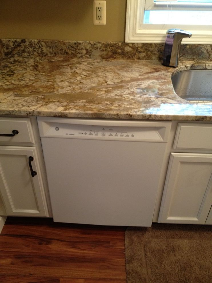 Lowes Amherst Nh with Traditional Kitchen Also Traditional