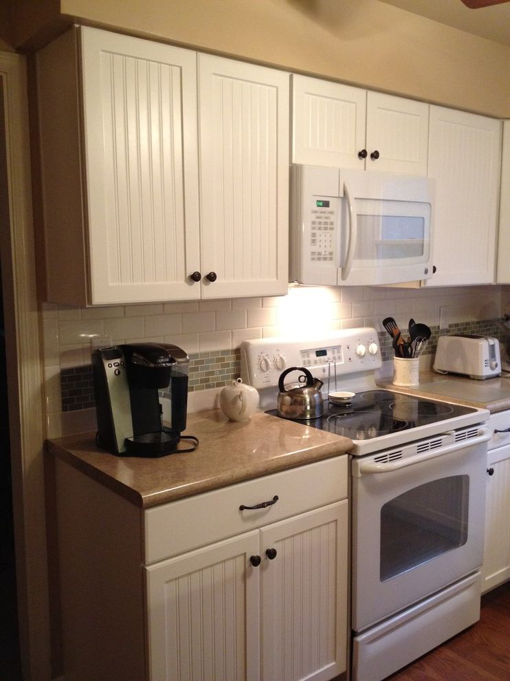 Lowes Avondale Pa   Traditional Kitchen  and Traditional