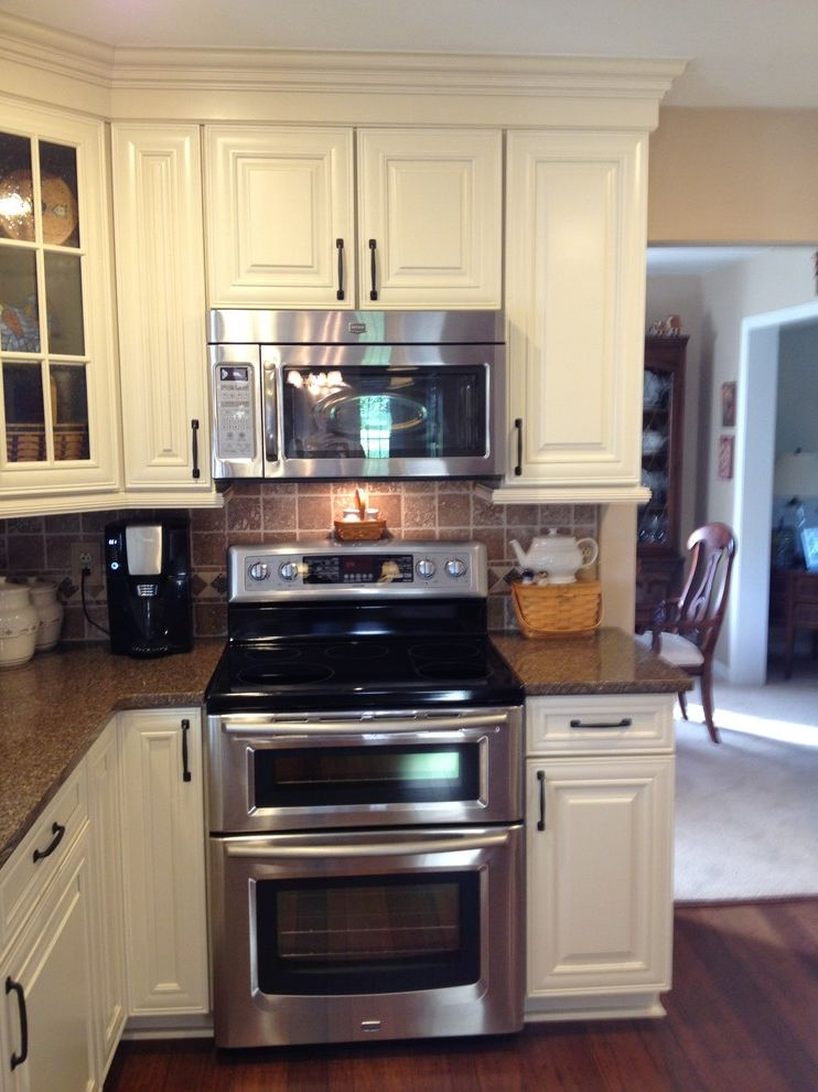 Lowes Avondale Pa with Traditional Kitchen Also Bamboo Kitchen Quartz Remodel Shenandoah