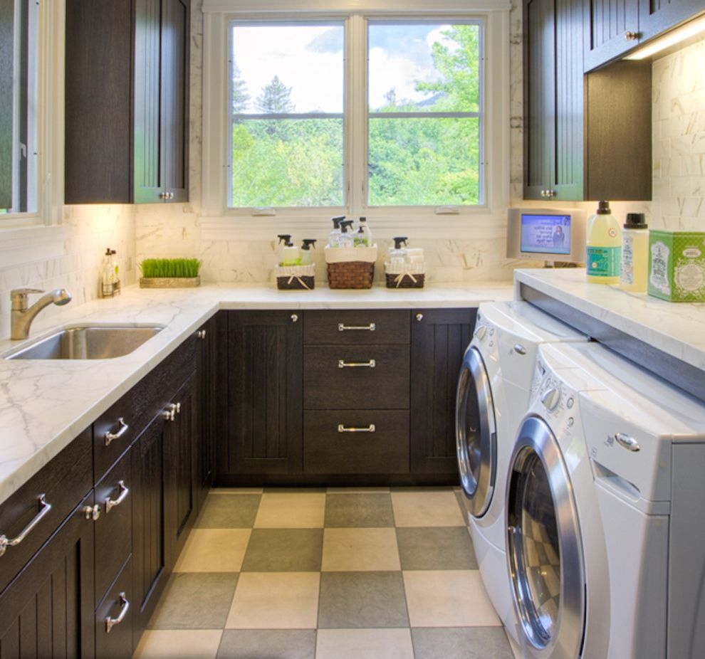 Lowes Cincinnati with  Laundry Room  And