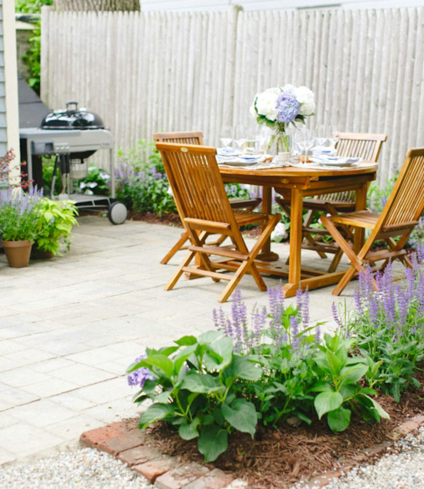 Lowes Cincinnati with  Patio  And