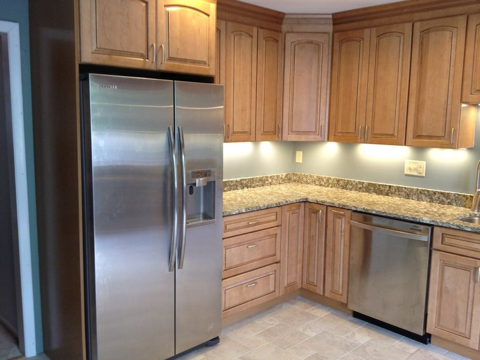 Lowes Derby Ct with Traditional Kitchen Also Traditional