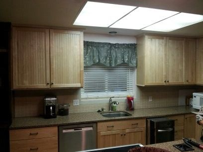 Lowes Elk Grove with Traditional Kitchen Also Traditional
