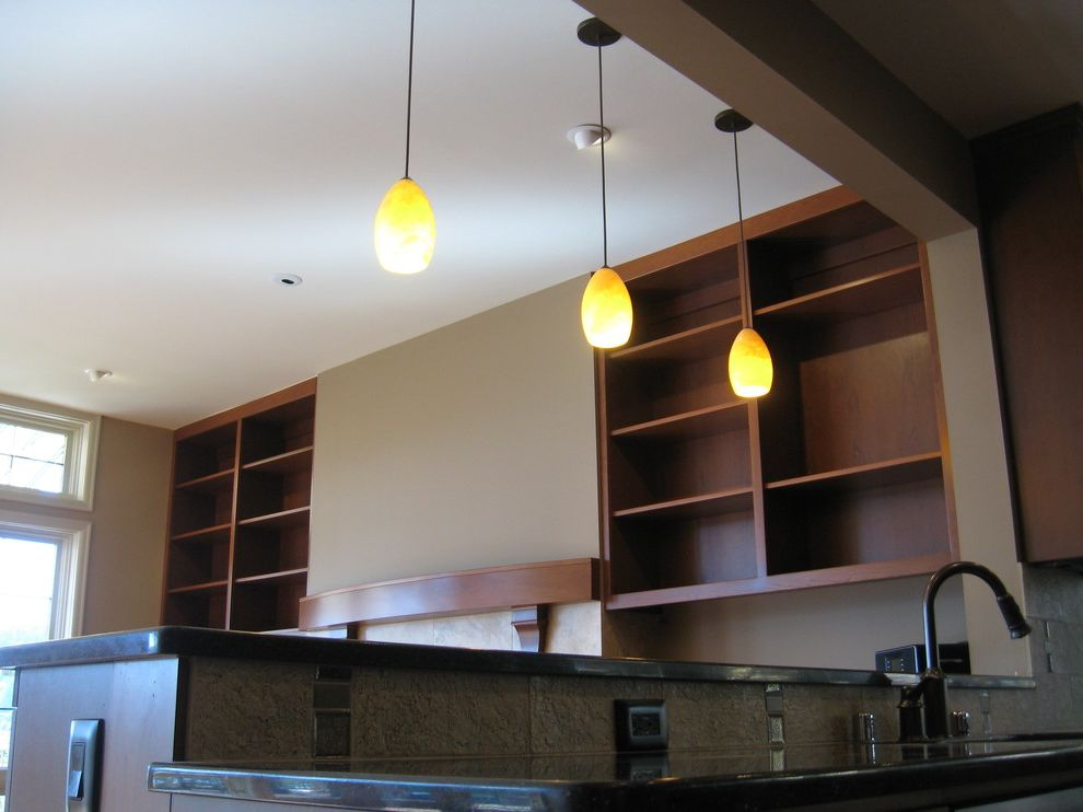 Lowes Issaquah with  Kitchen Also Energy Efficent Lighting Fsc Led Low Toxic Remodel