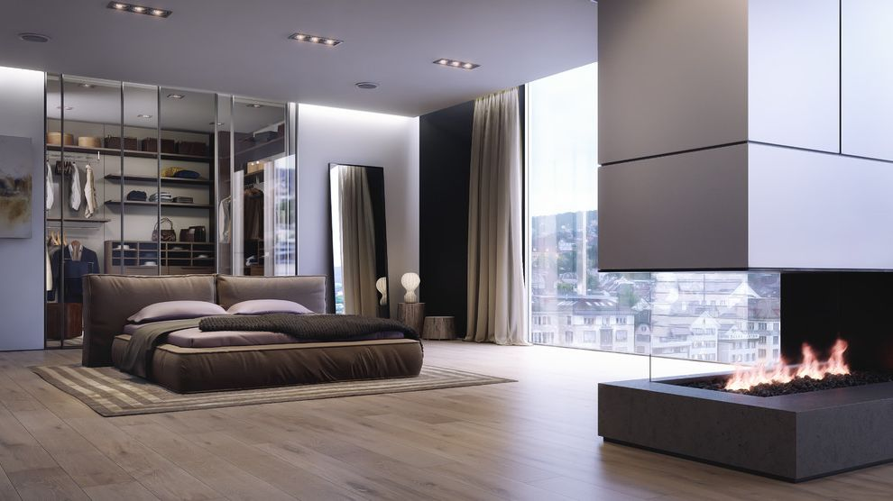 Lowes Jefferson City Mo with Modern Bedroom  and Best Apartment Best Hotel in Zurich Best Swiss Design Le Bijou Luxury Apartment Steve Wozniak