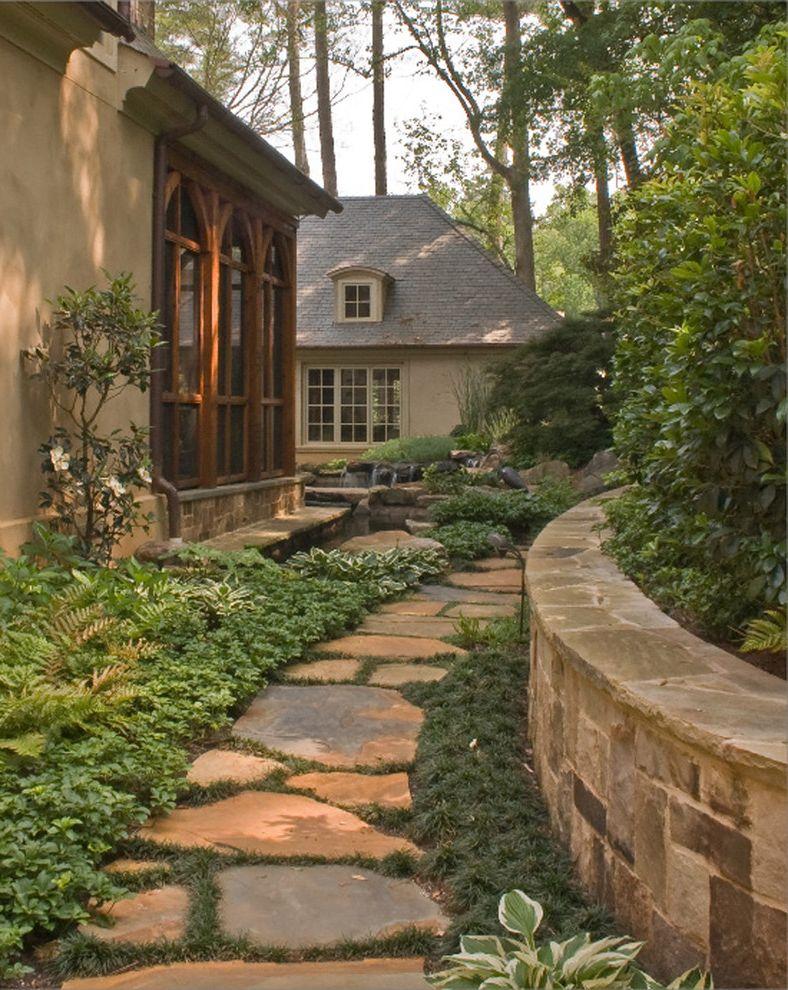 Backyard Oasis $style In $location