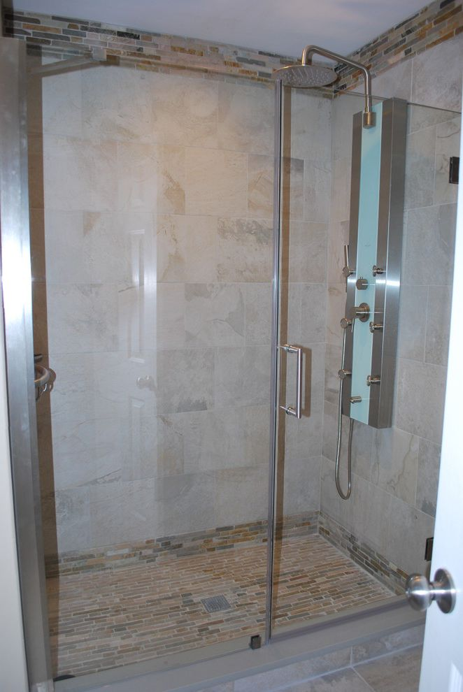 Lowes Medford   Contemporary Spaces Also Bathroom Ceiling High Cabinets Flooring Kitchen Lowes