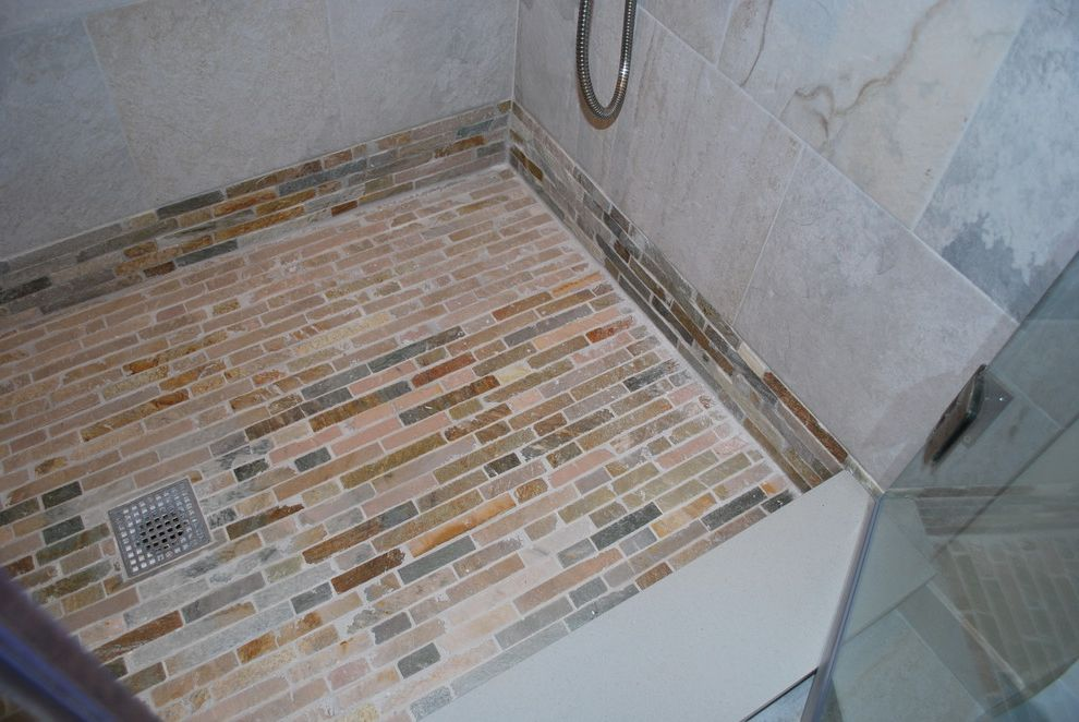 Lowes Medford   Contemporary Spaces  and Bathroom Ceiling High Cabinets Flooring Kitchen Lowes