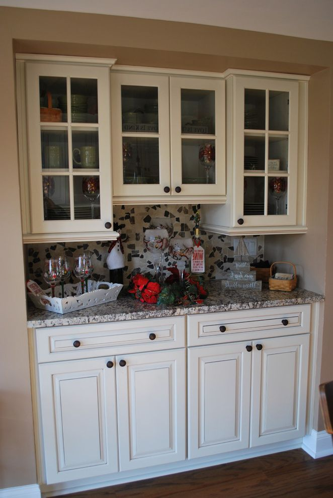 Lowes Medford with Traditional Kitchen Also Kitchen Lowes