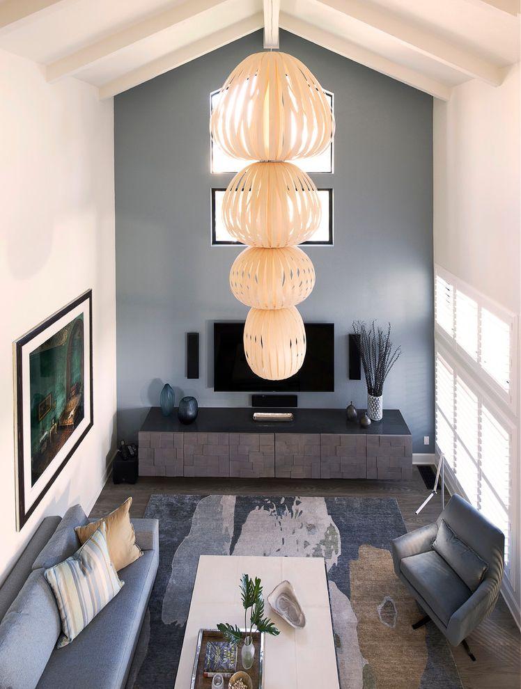 Lowes Oxnard   Contemporary Living Room Also Contemporary