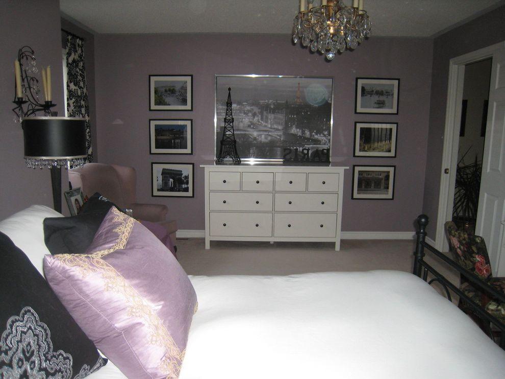 Lowes Paris Tn   Eclectic Bedroom Also Bedroom Black Dresser Lamp Paris Photo Gallery Purple Teen White