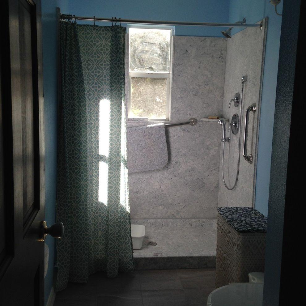 Lowes Port Orange with Farmhouse Bathroom  and Small Bathrooms